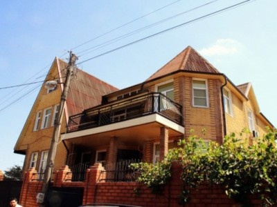 Клиника лечения наркозависимости «Решение» в Твери