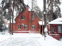 Реабилитационный центр Трансформация
