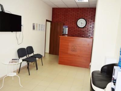 Центр психического здоровья Грааль