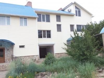 Реабилитационный центр 12 Ступеней