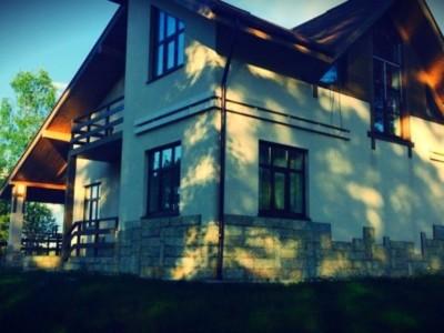 Реабилитационный центр Белгород — Наркология
